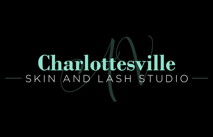 Charlottesville Skin and Lash Studio