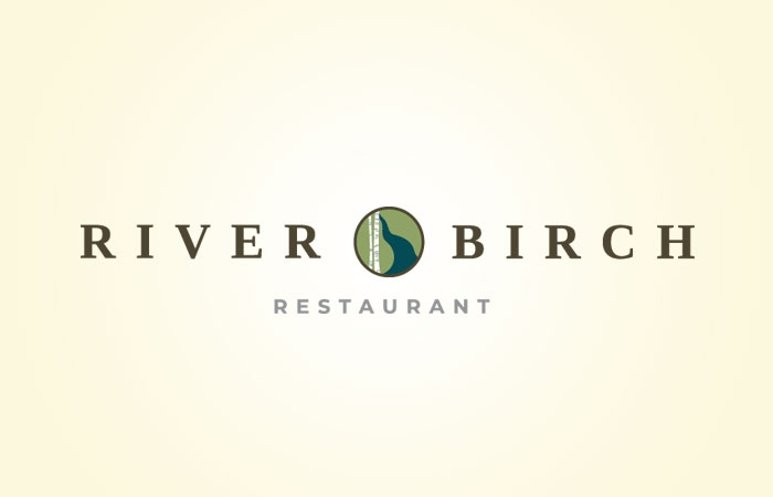 Riverbirch Restaurant