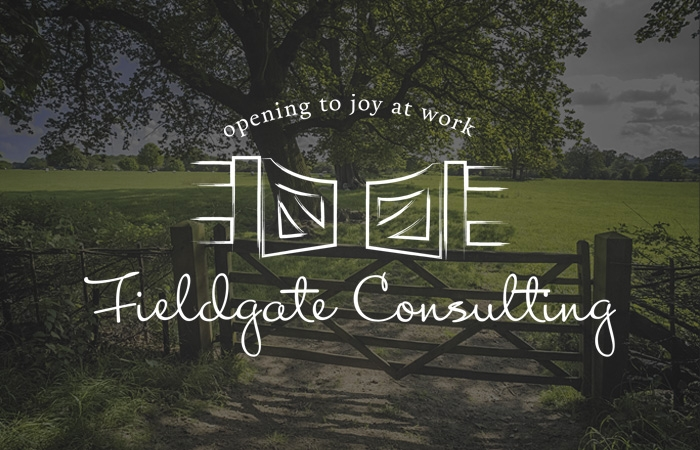 Fieldgate Consulting