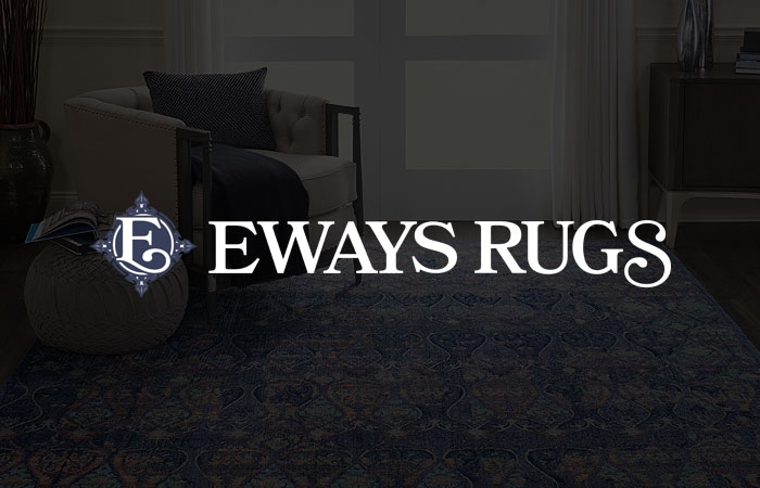 Eways Rugs