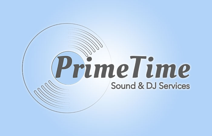 Prime Time Sound & DJ Service