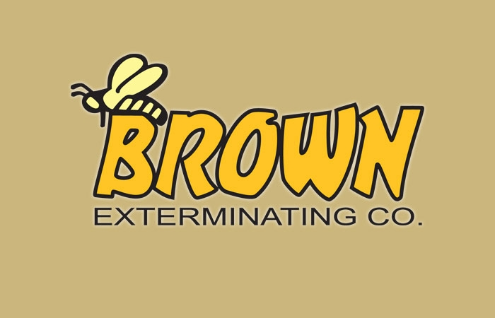 Brown Exterminating Co.