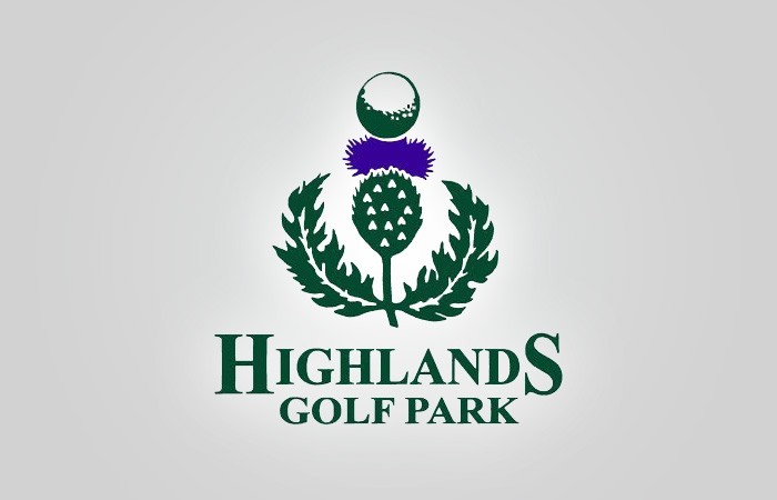 Highlands Golf Park