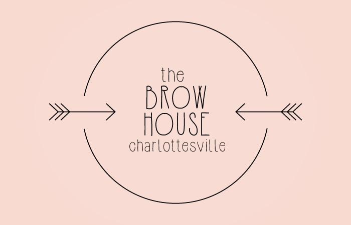 The Brow House