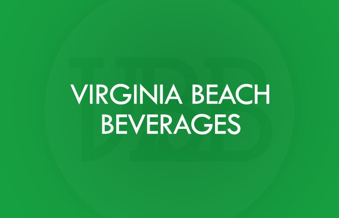 Virginia Beach Beverages