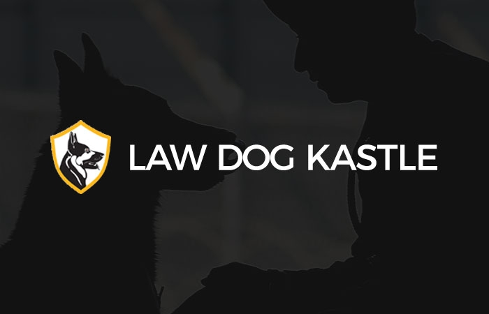 Law Dog Kastle