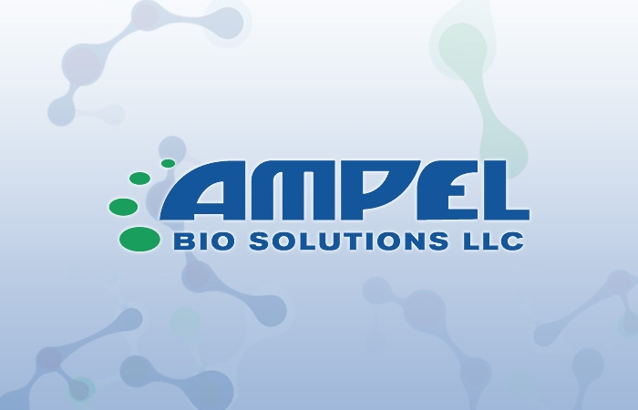 AMPEL BioSolutions