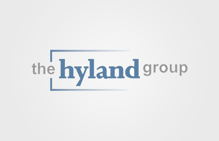 The Hyland Group