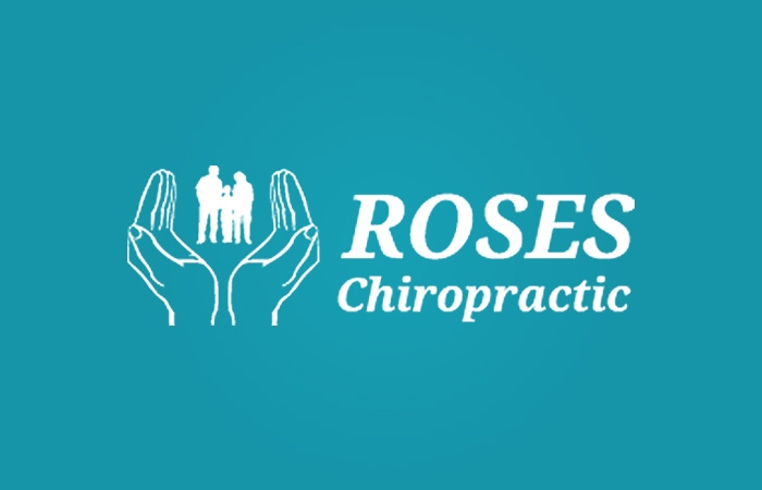 Roses Chiropractic
