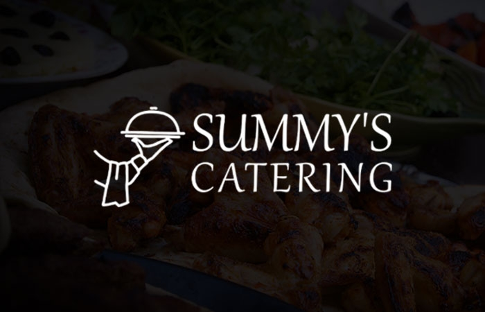 Summy's Catering