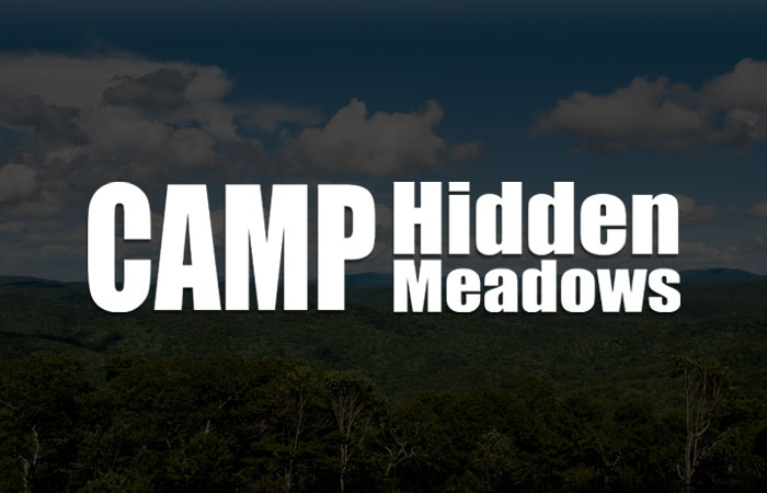 Camp Hidden Meadows