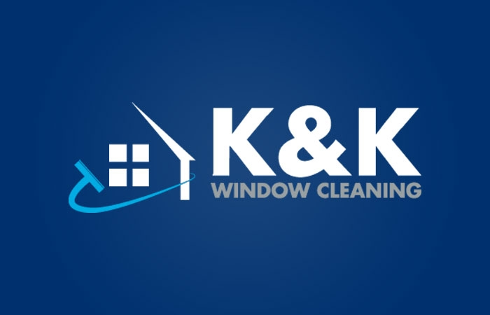 K & K Window Cleaning