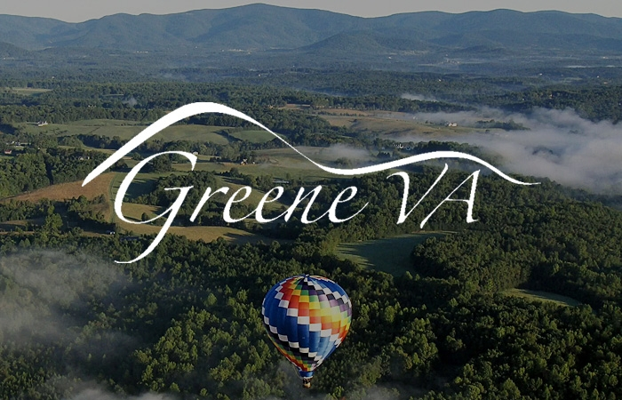 Greene County Tourism