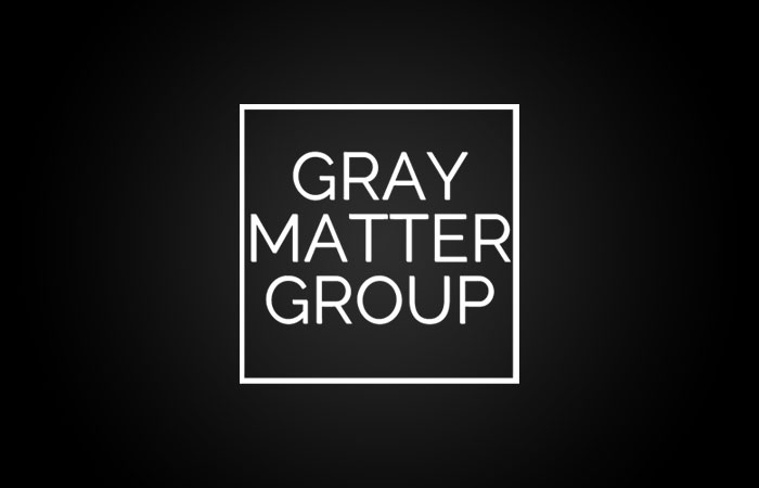 Gray Matter Group